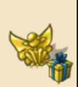 Fairy Statue.png