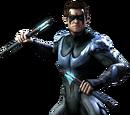 Nightwing (Injustice)