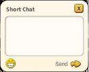 Chat-bubble-menu.png
