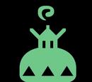 MHGU - Liste des objets