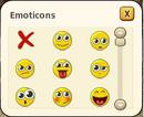 Chat-emot1.png