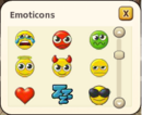 Chat-emot2.png