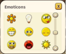 Chat-emot3.png