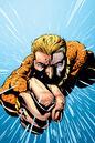 Aquaman 0005.jpg