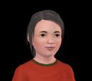 Carlotta Shue