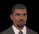 Pedro Invernal