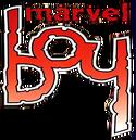 Marvel Boy (2000) Logo.png
