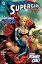 Supergirl Vol 6 20.jpg
