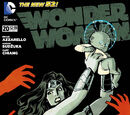 Wonder Woman Vol 4 20