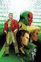 Avengers A.I. Vol 1 2 McGuinness Variant Textless.jpg