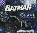Batman Vol 1 639