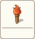 Tree-icon-fire.png