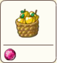 Tree-icon-apples.png