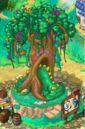 Prank-tree-hideout.png