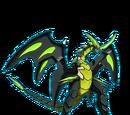 Darkus Neo Dragonoid