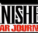 Punisher War Journal Vol 2