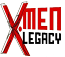 X-Men: Legacy Vol 2