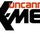 Uncanny X-Men Vol 2