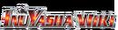 InuYasha Wiki.png