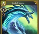 Rank A Creature Cards