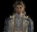 Alchemist Lucini