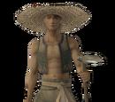 Farmer DeSoto