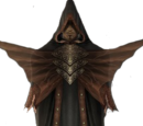 Theletar Tritus