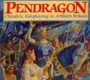 Pendragon(RPG)