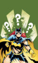 Batgirl Barbara Gordon 0006.jpg