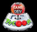 Game Dev Tycoon Wiki