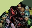 Mulher-Hulk Vermelha