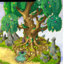 World tree-glow.png