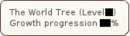 World tree-popup.png