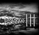 Prologue III (Echodeath)