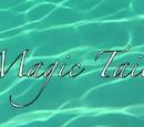 Magic Tails (123mermaidmagic)