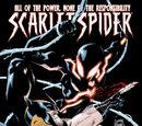 Scarlet Spider Vol 2 17