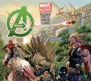 Avengers Vol 5 12/Images