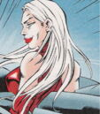 Jane Hampshire (Earth-616) from X-Man Vol 1 23.jpg