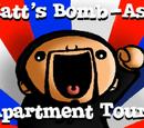Bomb-Ass Stuff