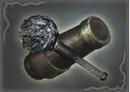 1st Weapon - Goemon (WO).png