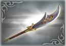 3rd Weapon - Guan Yu (WO).png
