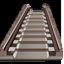 Asset Rails (Pre 12.08.2014).png