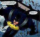Bat-Glider 0001.jpg