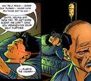 Detective Comics Vol 1 696/Images