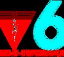 WRKO-TV