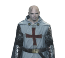 Robert de Sable
