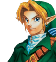 Artwork Link adulto OoT.png