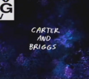 Carter and Briggs/Gallery