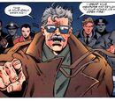 Batman: Shadow of the Bat Vol 1 49/Images