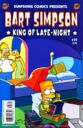 Bart Simpson-King Of Late-Night.JPG